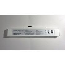 Bateria S40-4s4400-s1s5, S40-4s4400-c1s5 S40-3s4800-c1l2