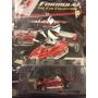 Permuto Vendo Ferrari Niki Lauda Formula 1 Num 2 Salvat 1/43