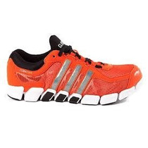 Zapatillas Adidas Climacool Ride Originales