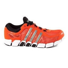Zapatillas adidas Climacool Ride Originales