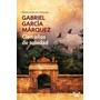 Cien Años De Soledad - G. Márquez - Digital Ebook Kindle