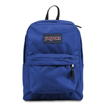 Mochila Jansport 25 Litros Lisas Color