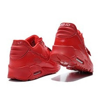 Nike Air Max 90 Con Abrojo Leer Descrioción Importante