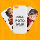 Capinha Case Personalizada Nokia X2 Com A Foto Que Quiser