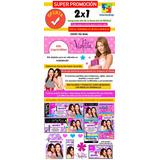 Kit Imprimible Violetta Candy Bar Invitaciones Souvenirs
