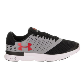 Zapatillas Under Armour Micro G Ss 2 Gr/ng Newsport