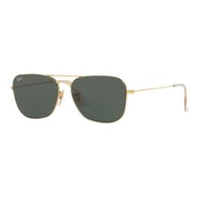 71 Lente Ray Ban Rb3454e 001 - Óculos no Mercado Livre Brasil 621c032a0c