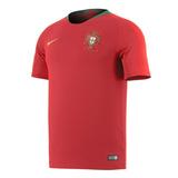 Camiseta Porto Portugal Nike Oficial - Camisetas en Mercado Libre ... 95c053d39a36b