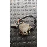Sensor Pare Neutro De Caja Mitsubishi F4a21