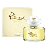 Perfume Etienne Edp Mujer 80ml C/ Vaporizador Original