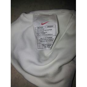 Gorros Nike Y Jordan Originales