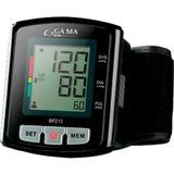 Tensiómetro Digital Gama Muñeca Bp213 Envio Gratis. 46-57
