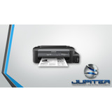 Impresora Epson M100 Workforce