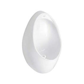 Mingitorio Seco Helvex Oval Blanco Mg Gobi Tds Helvex