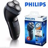 Philips Afeitadora Hq6926 3 Cabezales Shaver Series 3000
