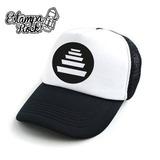 Quinto Escalon - Gorra Trucker Unisex Curva - Hip Hop - Rap dac973f738f