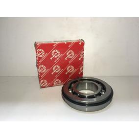 Ruleman Caja De Velocidad Y Diferencial Ford Sierra - Taunus