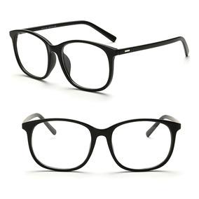 c715840fdcfa1 Oculos De Grau Feminino Armacoes Rio Grande Do Sul - Óculos no ...