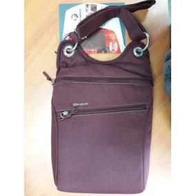 Maletin Notebook Mini Laptop Targus 10.2 Tss09601us-01 Nuevo