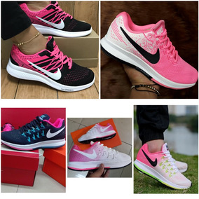 Venta Zapatos Nike Presto, adidas, Vans Deportivos De Mujer