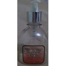 Hidratante Corporal Com Uréia 200ml