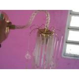 Lámparas Decorativas De Pared. Leer Descripción