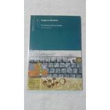 Lengua Y Literatura. Libro 1. Polimodal. Ed Longseller.