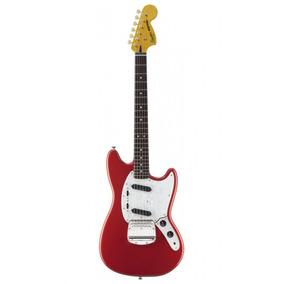 Guitarra Fender 030 2200 Squier Vintage Modified Mustang