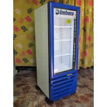Refrigerador Imbera !!nuevo,envio Gratis!!