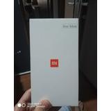 Xiaomi Mi 6 Perfeito Estado!