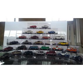 Miniatura Carros Gm
