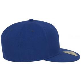 Gorras Hombre Veracruz - Accesorios de Moda Azul oscuro en Mercado ... 9de6c6cd8bb