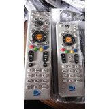 Control Remoto Directv Refabrished. Compra Minima 25un)