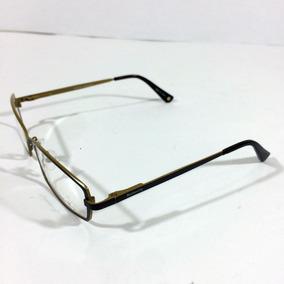 3ad194d8961f8 Oculos Grau Perna Fina - Óculos De Grau no Mercado Livre Brasil