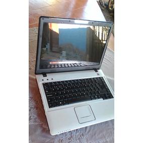 Laptop Siragon Intel Pentium - Computación en Mercado Libre Venezuela