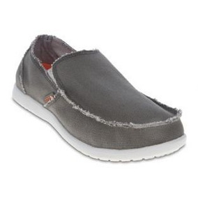 Crocs Santa Cruz - Originales