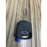 Llave Codificada Ford Focus Fiesta Mondeo Transit Currier Ka