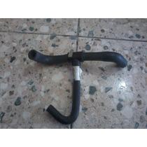 Mangote Cabeçote A Bomba Dagua Rad Oleo Vw Ap 0261210531