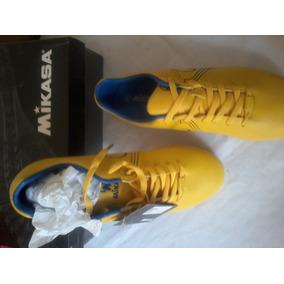 Tacos De Futbol Zamba - Zapatos Deportivos en Mercado Libre Venezuela 49c73cd5fe4e7