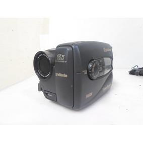 Camera Filmadora Gradiente Gcp-155c