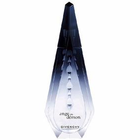 Perfume Feminino Givenchy Angel Ou Démon 100ml