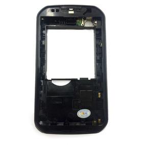 Carcasa Motorola Master Touch Xt621 Nextel Evolution