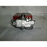 Regulador Alt. Bosch Fiat Palio / Astra1.8 Iveco / Turbo