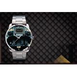 669d657855e Relógio Caterpillar Baixei Barato!!! no Mercado Livre Brasil
