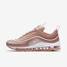 Nike Air Max Ultra 97 2017 Importadas
