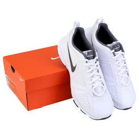 Nike T-lite Xi Sl Caballero Correr/entrenar Sku: 616547-112
