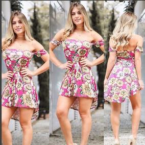 e1b3d57fdaa1 Shortinhos Social - Vestidos Femininas Rosa claro em São Paulo no ...