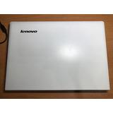 Laptop Lenovo Core I5