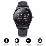 Smartwatch Reloj Inteligente R11 Bluetooth Tivelco