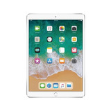 Apple 10.5-inch Ipad Pro Wi-fi Cellular 64gb Silver
